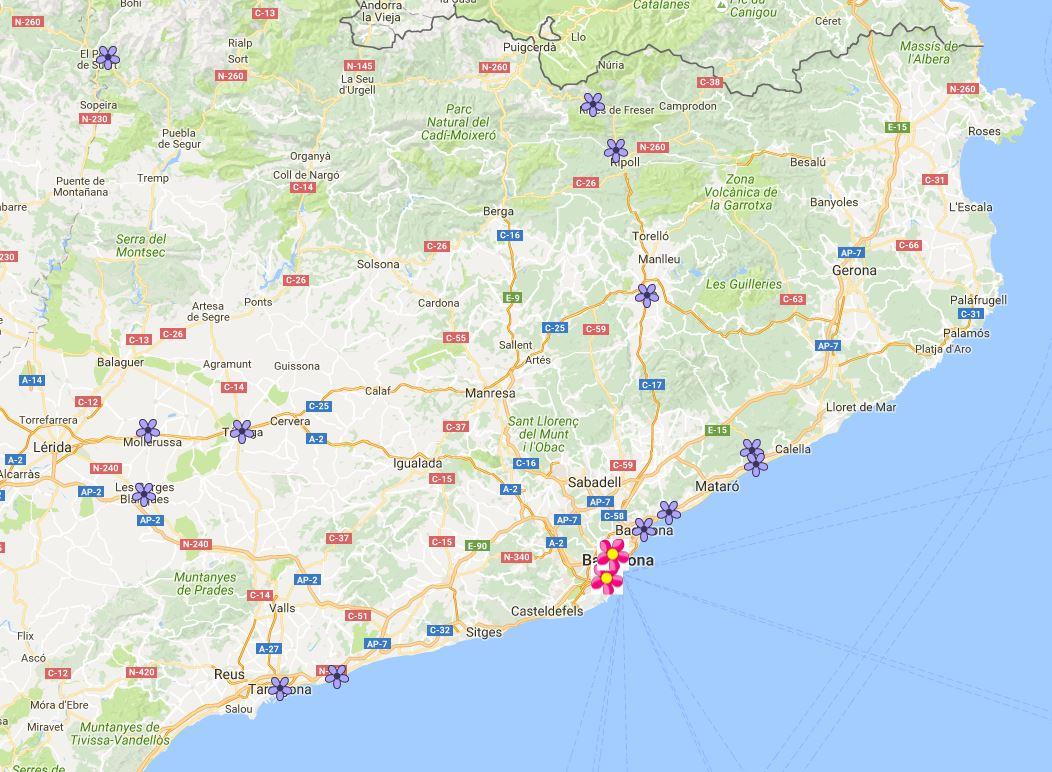 mapa-de-municipis-lliures-de-glifosat
