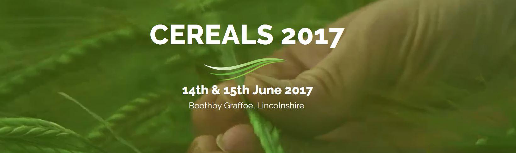 cereals2017